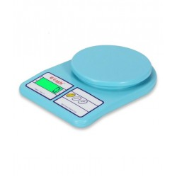 Digital Kitchen Weighing Scales